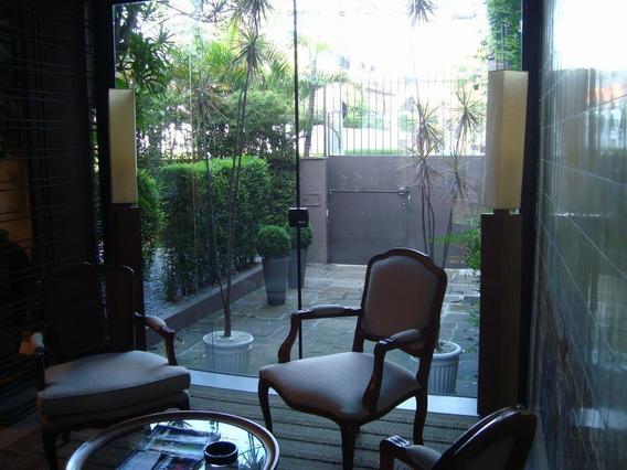 Casa Em Jardim América, São Paulo/sp De 750m² Para Locação R$ 30.000,00/mes - Ca456821