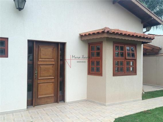 Casa Com 3 Dormitórios À Venda, 200 M² Por R$ 870.000 - Condomínio São Joaquim - Vinhedo/sp - Ca0790