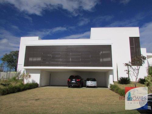 Linda Casa Mont Serrat - Salto - Ca0263