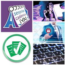 Asesoría Tesis De Grado Ciencias Sociales Derecho 3178046894
