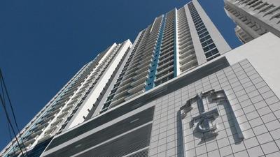 Alquilo Apartamento #19-584 **hh**en Vía España