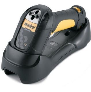 Motorola Ls3578-fz Usb Kit Ls3578-fz20005wr Scanner Cba-u0 ®