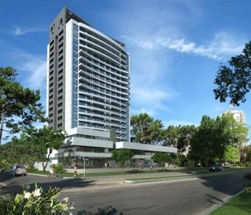 Apartamentos En Venta  - Prop. Id: 4784