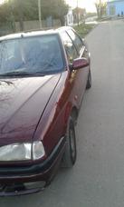 Renault R 19 1994 Motor 1.7