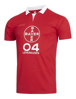 Bayer Leverkusen 2020 - Paulinho, Volland, Brandt, Bender