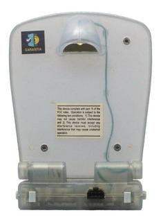 Glow Guard Fliptop Gba Game Boy Advance Pronta Entrega