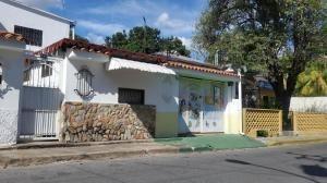 Casa Venta Maracay Mls 19-11077 Ev
