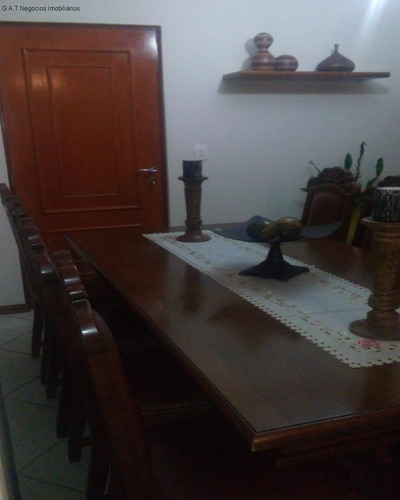 Imagem 1 de 11 de Apartamento À Venda Na Vila Jardini - Sorocaba/sp - Ap09316 - 34932522