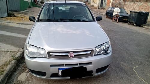 Fiat Palio 2009 1.0 Elx Flex 5p