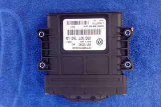 Modulo Control De La Transmision Vw Accesorios Para