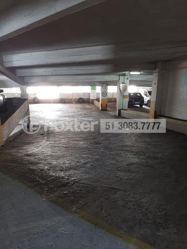 Imagem 1 de 5 de Box / Garagem, 12.925 M², Centro Histórico - 199104