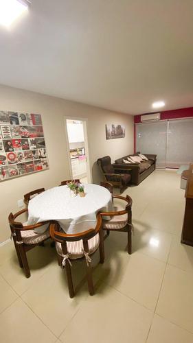 Excelente Apartamento En Punta Del Este De Dos Dormitorios 2
