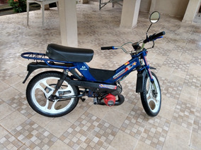 Mobilete Mottus 50cc Mobilete Mottus 50cc