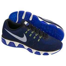 Nike Tailwind 8 - Tamanho Grande Do 45 Ao 48