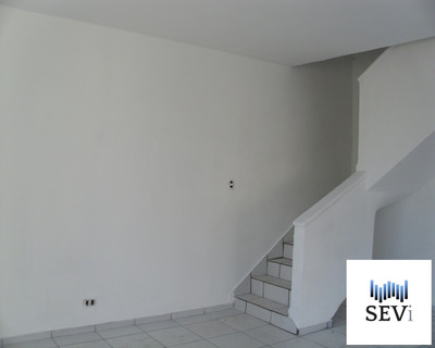 Casa - Ca00265 - 34086302