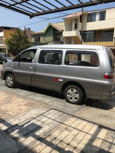 Dongfeng  Lingzhi M5 Motor Mitsubishi