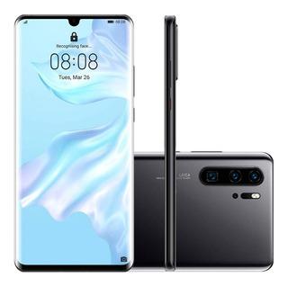 Huawei P30 Pro 256gb 8gb Anatel 12x S/ Juros