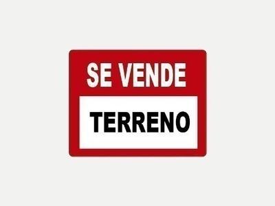 Atencion Inversionistas, Terreno A 5 Min De Picacho Ajusco