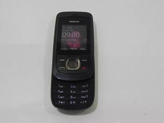 Nokia 2220 Slide Xpressaudio Desbloqueado 1.8 **usado**