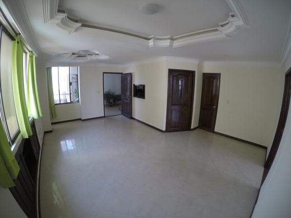 Arriendo Apartamento Directo Altos De Riomar C90 53