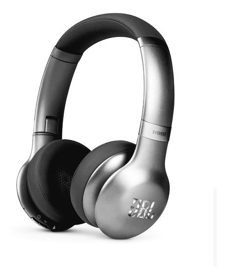 Headphone Jbl Everest 310ga Wireless Bluetooth