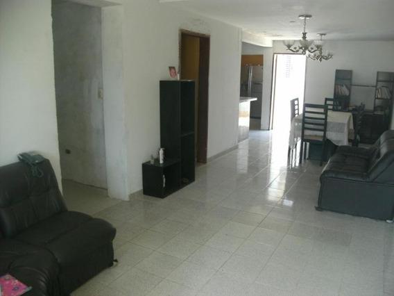Casa Venta La Ensenada 20-2202 As