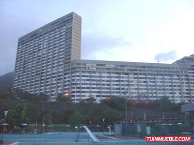 Apartamento En Venta Los Corales- Vargas