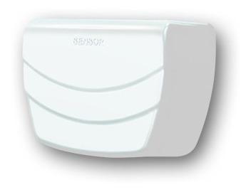 Controle Portão Transmissor Veicular Tx Car 3.0 433 Mhz Jfl