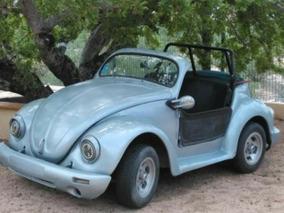 Volkswagen Modelo 75