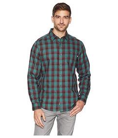 Shirts And Bolsa Marmot Bodega 34107961