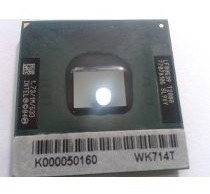 Intel Core Duo T2050 Sl9bn 1.60ghz/2mb/533 Para Notebook
