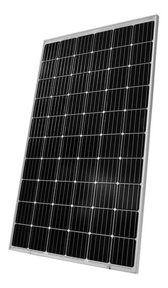 Panel Solar Iusa Pv-05-305 305 W Monocristalino Tec 5bb