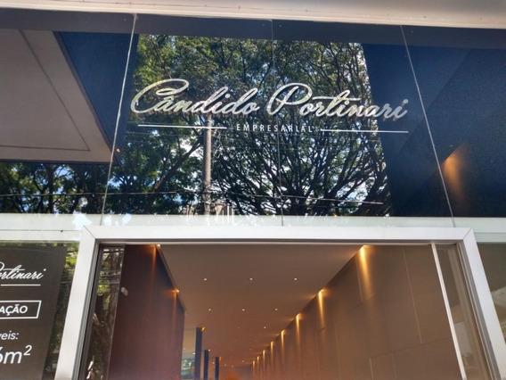 Sala Em Barro Preto, Belo Horizonte/mg De 29m² Para Locação R$ 900,00/mes - Sa440613