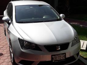 Seat Ibiza 2.0 Reference 5p Mt