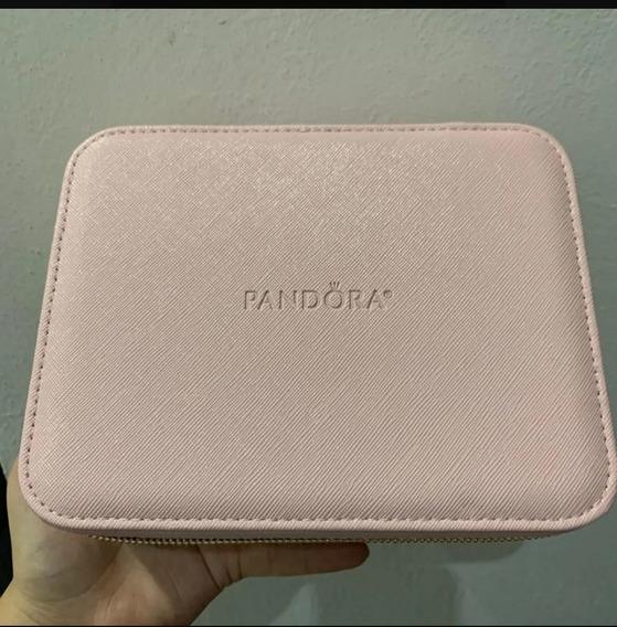 Alajero Pandora Original Y Nuevo