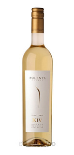 Vino Pulenta Estate Pinot Gris De Pulenta Estate