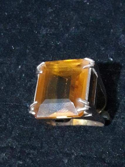 Ouro Puro E Gema Natural Legítima Ceetificada