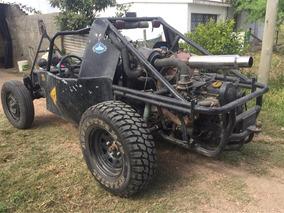 Arenero Motor Gol 1.8