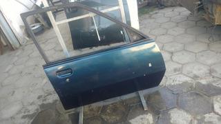 Porta Dianteira Direita Do Monza 4 Portas