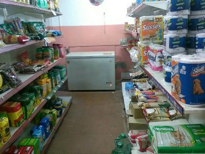 Supermercado - Almacén En Venta En San José De Mayo