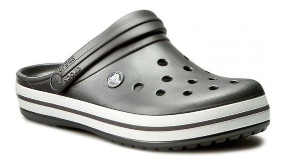 Crocs Originales Crocband Unisex Hombre Mujer   Colores
