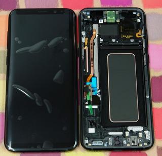 Modulo Samsung S8 G950 Reacondicionado