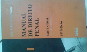 Lote De Livros Antigos