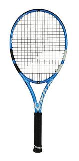 Raqueta Tenis Babolat Pure Drive Azul