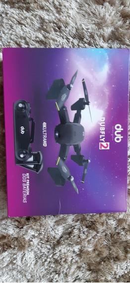 Drone Dubfly 2 Semi Profissional