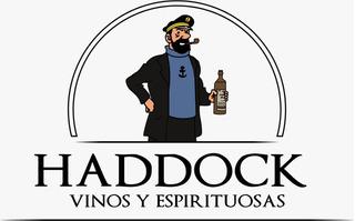Champagne Saint Felicien Nature X750 Haddock Vinos