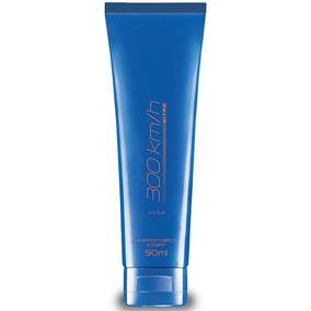 2b3e95759 Avon Shampoo Para Cabelo E Corpo - Beleza e Cuidado Pessoal no ...