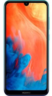Huawei Y9 2019 245 | Huawei Y7 2019 195