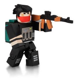Roblox apocalypse rising guns