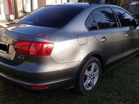 Volkswagen Vento Urgente!!!! 2.5 Luxury Tiptronic
